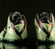 all-star-nike-lebron-11-gs-021-570x379