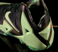 all-star-nike-lebron-11-gs-031-570x379