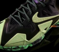all-star-nike-lebron-11-gs-051-570x379
