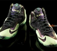 all-star-nike-lebron-11-gs-061-570x379