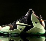 all-star-nike-lebron-11-gs-08-570x379