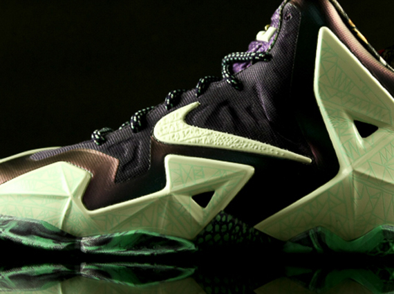 all-star-nike-lebron-11-gs1