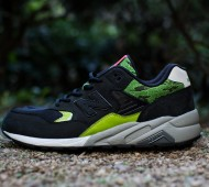 an-exclusive-look-at-the-mita-sneakers-x-sbtg-x-new-balance-mrt580sm-01 (1)
