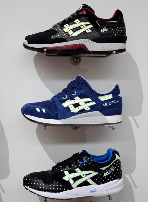 asics-gel-glow-in-the-dark-pack-022