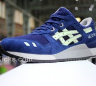 asics-gel-glow-in-the-dark-pack-03-570x379