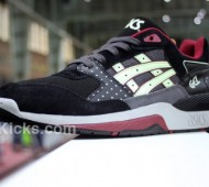 asics-gel-glow-in-the-dark-pack-05-570x379