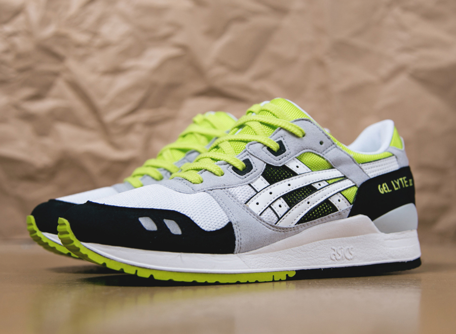 asics-gel-lyte-3-black-neon-white-1