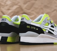 asics-gel-lyte-3-black-neon-white-2