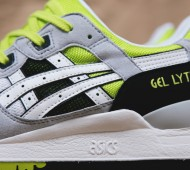 asics-gel-lyte-3-black-neon-white-3
