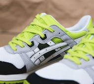 asics-gel-lyte-3-black-neon-white-4