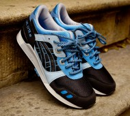 asics-gel-lyte-iii-black-carolina-blue