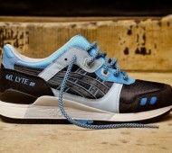 asics-gel-lyte-iii-black-carolina-blue-available-01-570x400