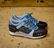 asics-gel-lyte-iii-black-carolina-blue-available-02-570x380