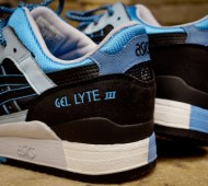 asics-gel-lyte-iii-black-carolina-blue-available-07-570x380