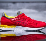 asics-gel-lyte-v-january-2014-releases-02
