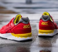 asics-gel-lyte-v-january-2014-releases-04