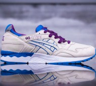 asics-gel-lyte-v-january-2014-releases-05