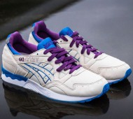 asics-gel-lyte-v-january-2014-releases-06