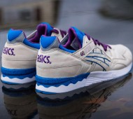 asics-gel-lyte-v-january-2014-releases-07