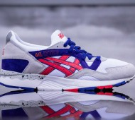 asics-gel-lyte-v-january-2014-releases-08