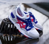 asics-gel-lyte-v-january-2014-releases-09