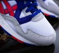 asics-gel-lyte-v-january-2014-releases-10