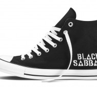black-sabbath-x-converse-chuck-taylor-all-star-03