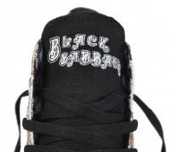 black-sabbath-x-converse-chuck-taylor-all-star-04