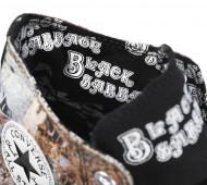 black-sabbath-x-converse-chuck-taylor-all-star-05