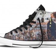 black-sabbath-x-converse-chuck-taylor-all-star-06
