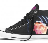 black-sabbath-x-converse-chuck-taylor-all-star-07