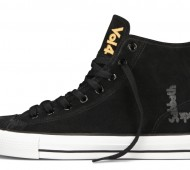 black-sabbath-x-converse-chuck-taylor-all-star-08