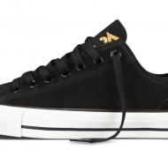 black-sabbath-x-converse-chuck-taylor-all-star-09