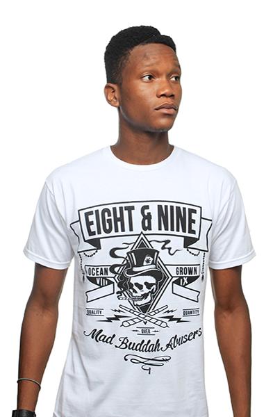 jordan-steel-10-shirt