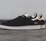 clot-adidas-stan-smith-1