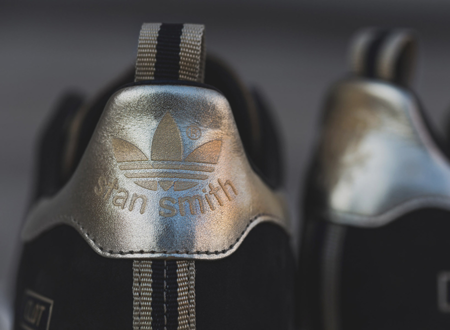 clot-adidas-stan-smith-6
