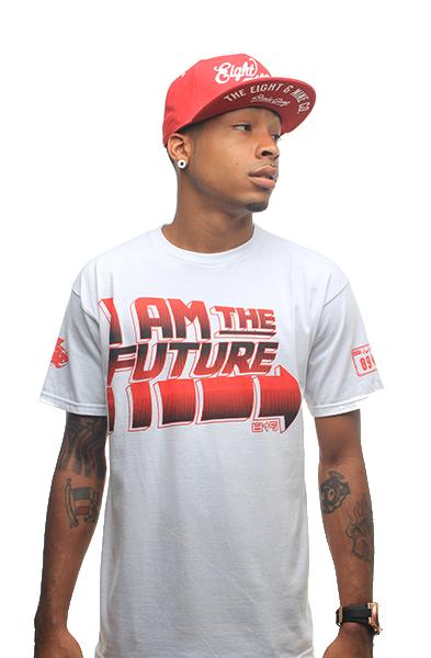 jordan-bred-1-shirt