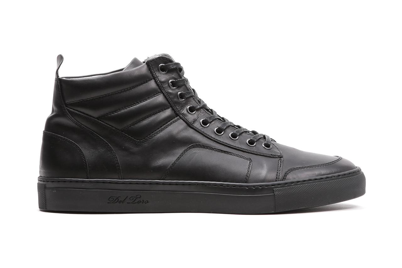 del-toro-boxing-sneaker-1