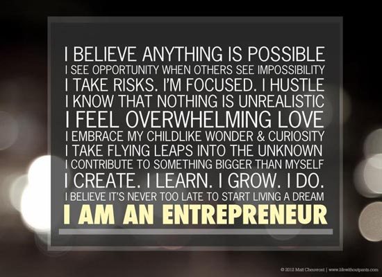 entrepreneur-picture-quote