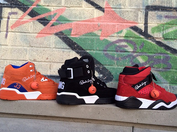 ewing-february-2014-releases-1