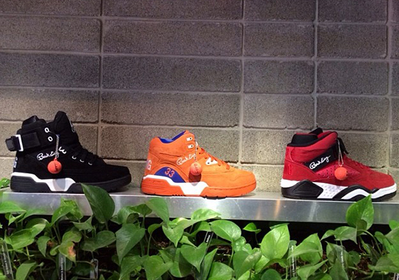 ewing-february-2014-releases