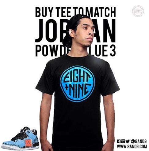 jordan-3-powder-blue-tee