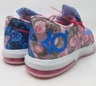 kd-6-aunt-pearl-release-date-02-570x425