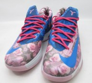 kd-6-aunt-pearl-release-date-03-570x431