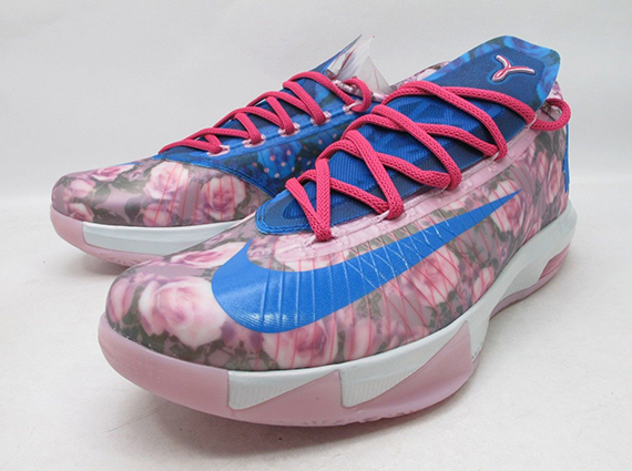 kd-6-aunt-pearl-release-date