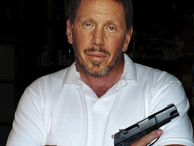 larry-ellison-with-a-gun