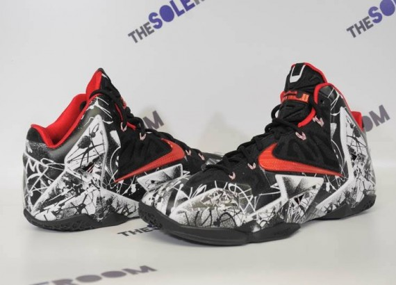 lebron-11-graffiti-2014-03-570x410