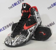 lebron-11-graffiti-2014-04-570x431
