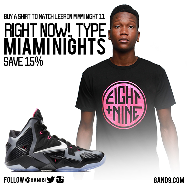 lebron_11_miami_nights-call-to-action-ads_code