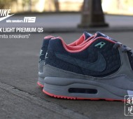 mita-sneakers-nike-air-max-light-10